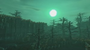Portal Knights Ghostworld Update Thumbnail