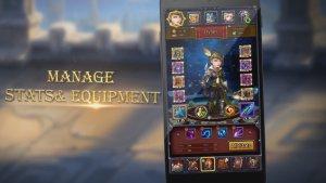 RPG & Chill Trailer Thumbnail