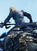 Riders of Icarus Begins Second Closed Beta