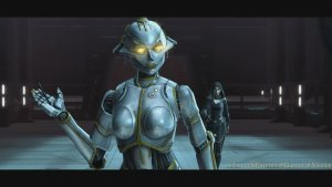 SWTOR Profit and Plunder Teaser Thumbnail