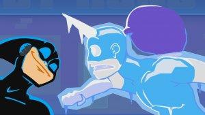 SpeedRunners Launch Trailer Thumbnail