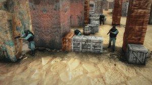 TASTEE: Lethal Tactics Escape Trailer Thumbnail