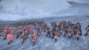 Total War: WARHAMMER Empire vs Chaos Warriors Let's Play Video Thumbnail