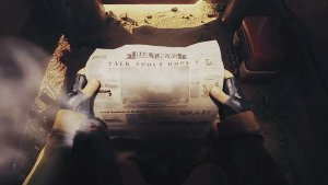 Veterans Announcement Trailer 2016 Thumbnail