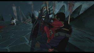 RuneScape River of Blood Launch Trailer