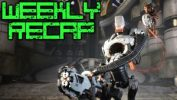 MMOHuts Weekly Recap #289 May 9th - DFO, PlanetSide 2, LOL & More!