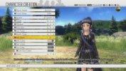 Sword Art Online: Hollow Realization Extended Trailer Thumbnail