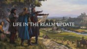 Total War Battles: Kingdom - Making The Life in the Realm Thumbnail