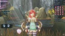 ASTA Raksas Character Creation Teaser