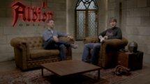 Albion Online Developer Talk #3 Thumbnail