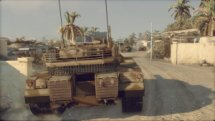 Armored Warfare Update 0.15 Trailer Thumbnail