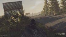 Escape from Tarkov Alpha Gameplay