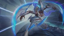 Heroes of Newerth Patch 3.9.3 Avatar Spotlight