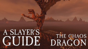 Total War: WARHAMMER Chaos Dragon Slayer's Guide