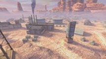 World of Tanks Blitz Update 2.9 Review Thumbnail