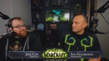 World of Warcraft Legion Developer Update (May 10) Thumbnail