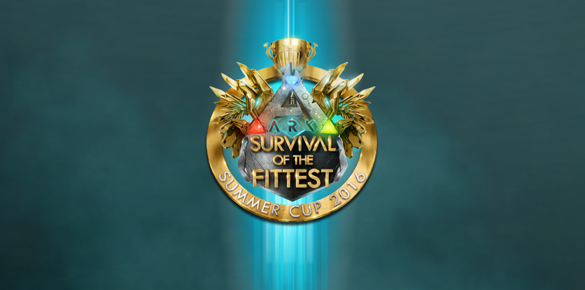 ARK: Survival of the Fittest May Survivor League Begins