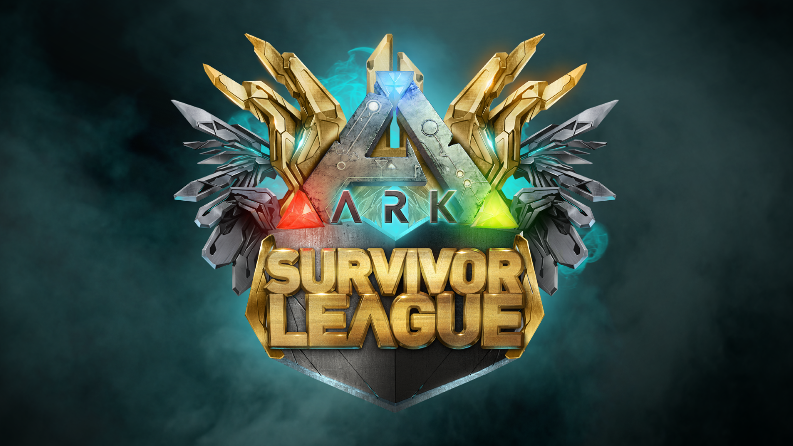 ARK: Survivor League
