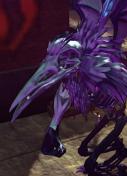 Champions Online Nightmare Invasion Event Begins