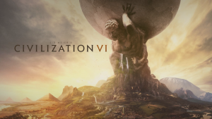 Civilization VI Announcement Trailer