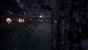 Dreadnought Closed Beta Trailer