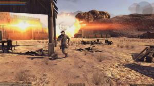 Edengrad PVP and Survival Kickstarter Update