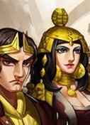 Empire Revenant Announcement