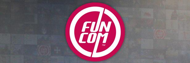 Funcom $6 Investment