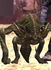 HoloGrid: Monster Battle Now on Kickstarter