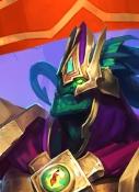 Juggernaut Wars Update 1.1 Now Available