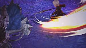 Laplace Demon Hunter Skills Teaser