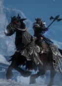 Riders of Icarus Announces Final Closed Beta