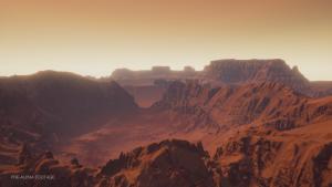 Rokh Kickstarter Campaign Trailer Thumbnail