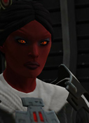 SWTOR Review 2016