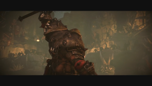 Total War: WARHAMMER Conquer This World Trailer