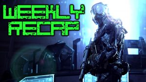 MMOHuts Weekly Recap #292 May 30th - Elsword, Warface, Twin Saga & More!