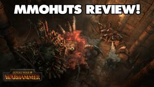 Total Warhammer Video Review