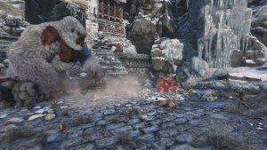 ARK Spotlight: Megapithecus Boss Arena Thumbnail