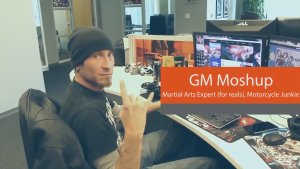 Elsword 5th Anniversary Video Thumbnail