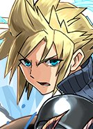 Final Fantasy Returns to Puzzles & Dragons