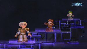 Heroes of the Storm Dev Preview: Chromie, Medivh & More Thumbnail