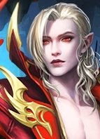 League of Angels II Reveals New Animate System
