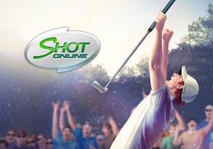 Shot Online Game Profile