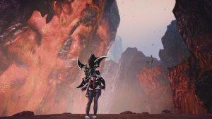 TERA Secrets and Shadows Launch Trailer