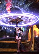 TERA Secrets Shadows Preview