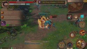 Taichi Panda: Heroes Claudius Hero Spotlight
