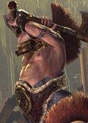 Total War Warhammer Review