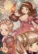 Tree Of Savior Launch Review
