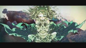 Twin Saga Story Trailer