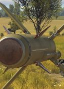 War Thunder is Introducing Guided Missile Weaponry